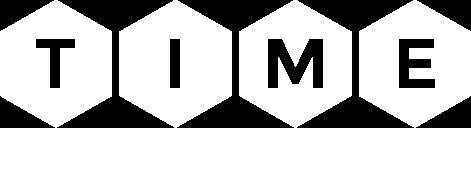 TS-logo