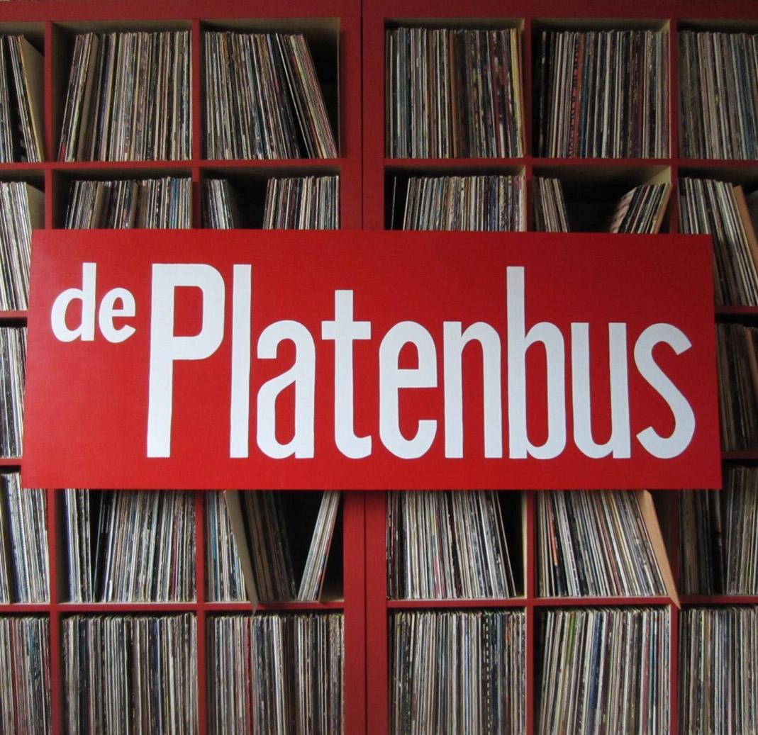 platenbus